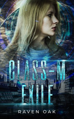 Class-M Exile