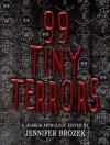99 Tiny Terrors Cover