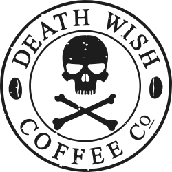 "Death Wish Coffee's ""Resource Guide to Norse Mythology"""