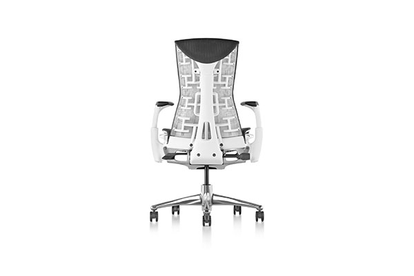 Herman Miller - Embody Chair