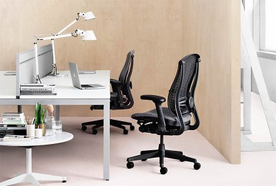 Celle Office Chair