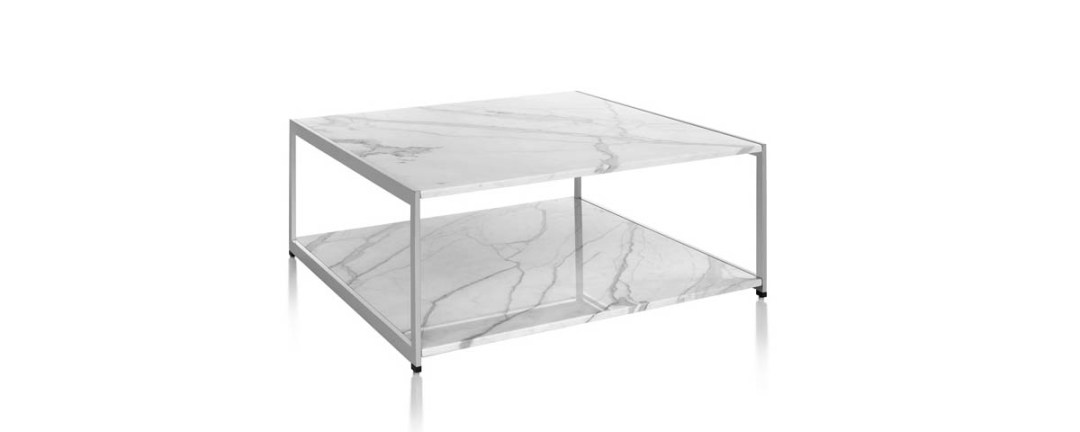 H Frame Tables