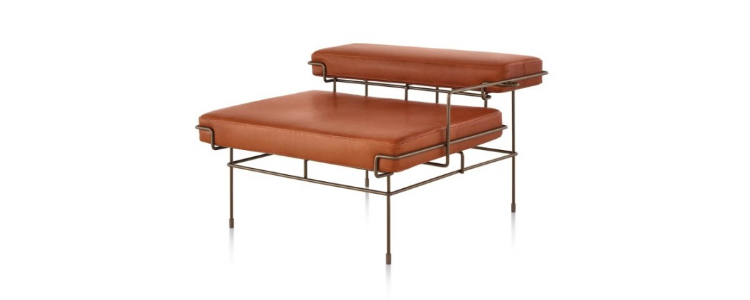 Magis Traffic Lounge Furniture