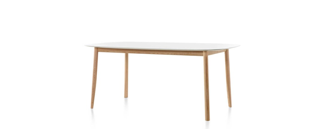 Mattiazzi Branca Table