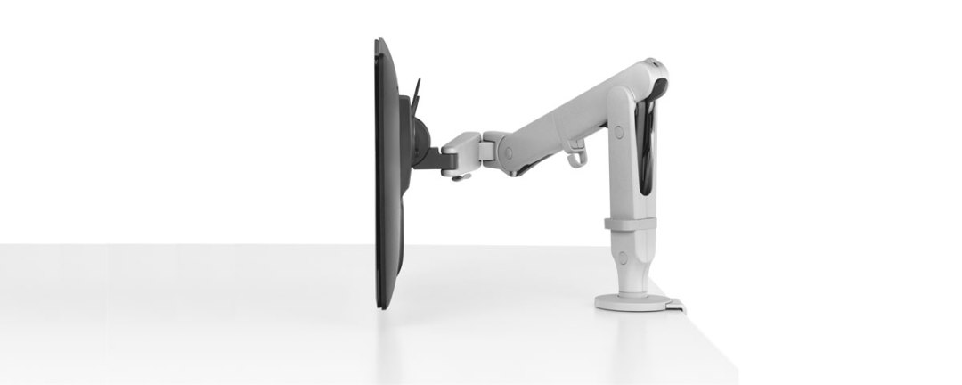 Ollin Monitor Arms