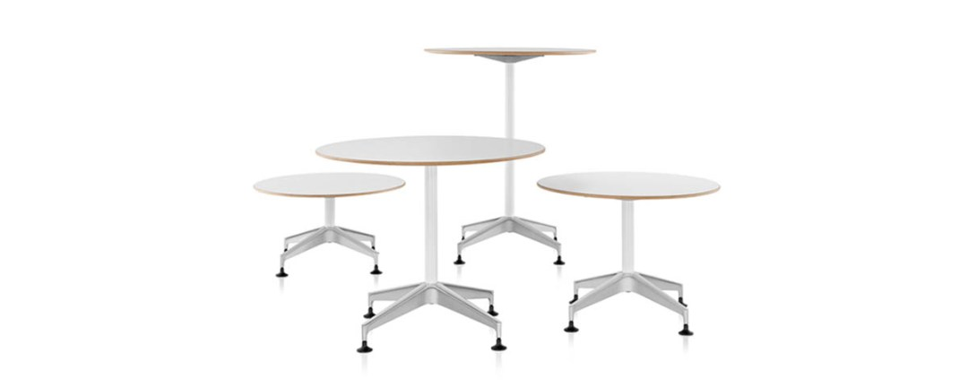 Setu Tables