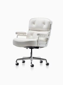 ig_prd_ovw_eames_executive_chairs_03