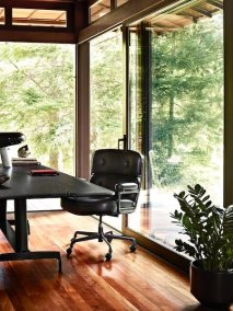 it_prd_ovw_eames_executive_chairs_01.jpg.rendition.600.600