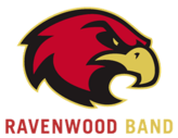 Ravenwood Band