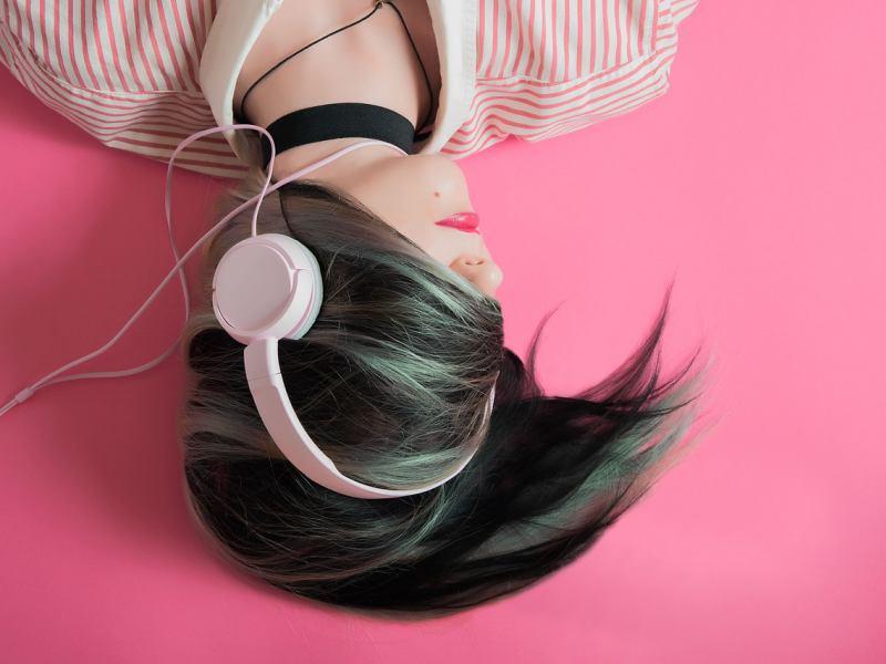 Rave Musik legal downloaden3