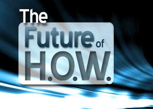 how-future-0712