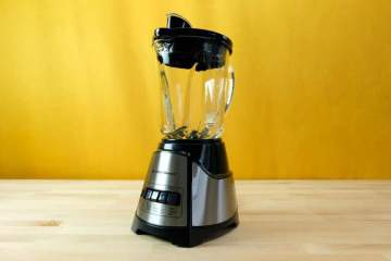 Best Cheap Blenders