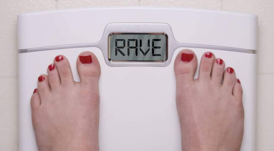 Best Bathroom Scales 2020 The 10 Best Smart Bathroom Scales for 2019 | RAVE Reviews
