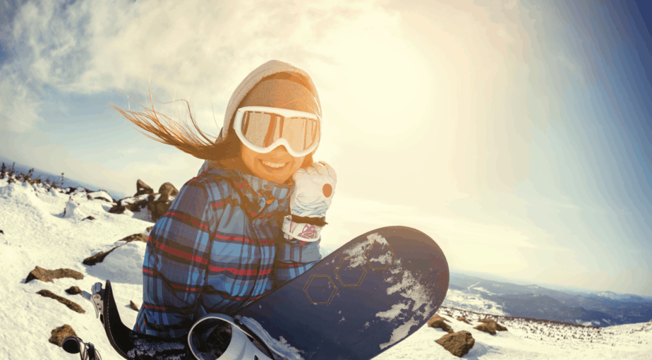 034d0a9169 The 15 Best Ski Goggles of 2019