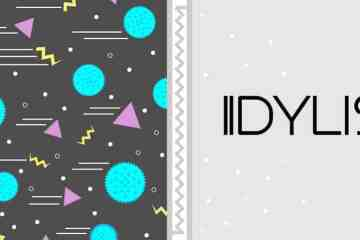Idylis Air Purifier Review