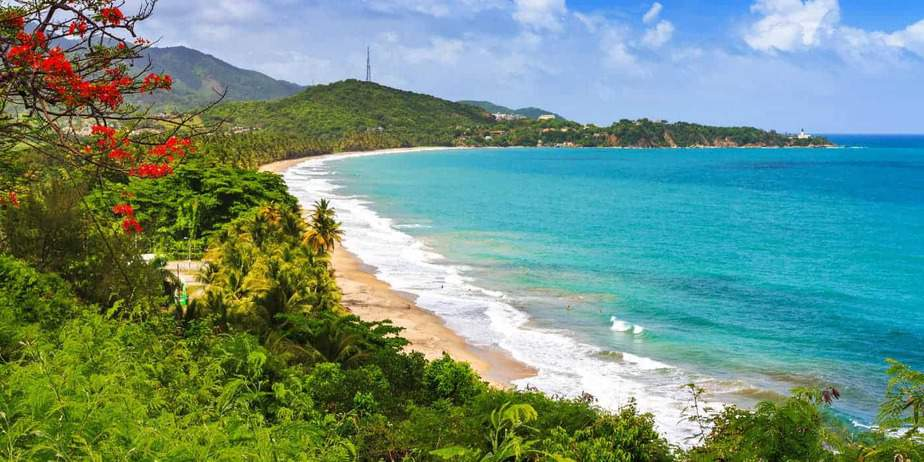 Best All-Inclusive Resorts in Puerto Rico