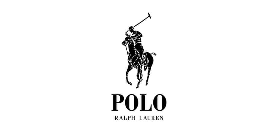 Top 5 Polo Colognes
