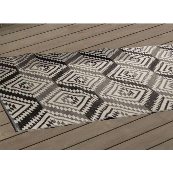 tapis d exterieur proloisirs 270x180 cm