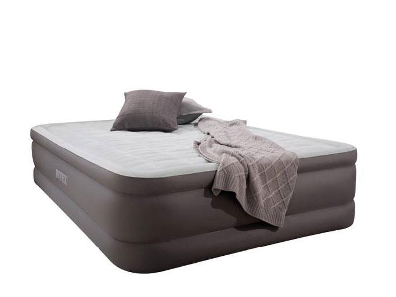 couchage d appoint quel lit d appoint