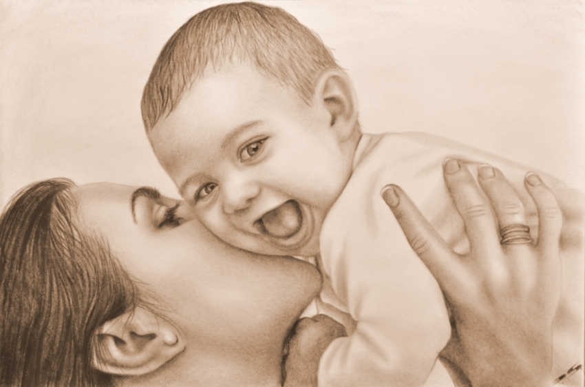 Bollywood songs dedicated to mother