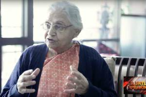 Sheila-Dikshit-Interview