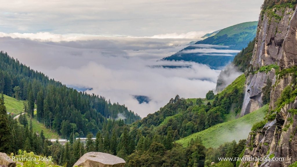 Jobra Campsite - Ravindra Joisa - Hampta Pass.jpg