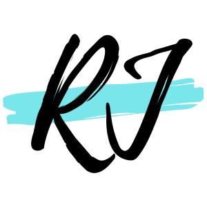 Ravindra Joisa white background short Logo
