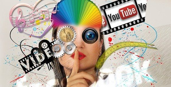must have apps for youtubers