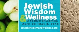 JewishWisdom