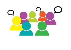 forum-expert-comptable Lyon