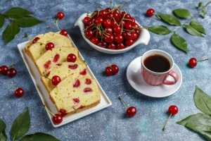 microwave-sponge-cake-tips-featured-image