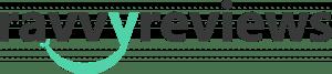 ravvyreviews-navbar-logo