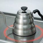 how-to-make-coffee-on-stove-top-percolator-featured-image-ravvyreviews