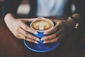 how-to-make-cappuccino-foam