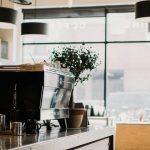 best-nespresso-machine-2021
