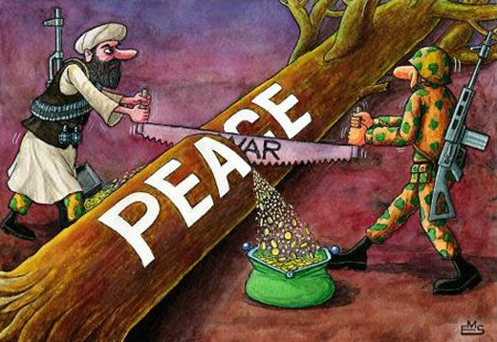 https://i1.wp.com/www.rawa.org/temp/runews/data/upimages/cartoon_afghanistan_peace.jpg
