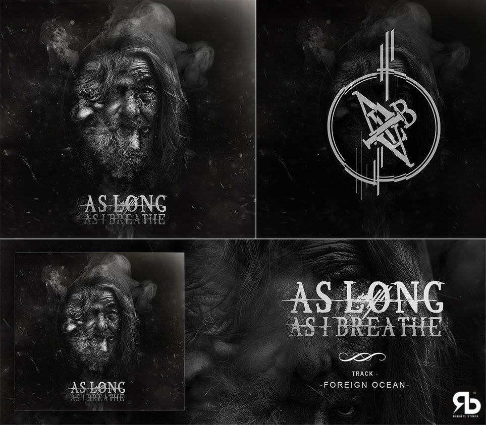 As Long I Breath