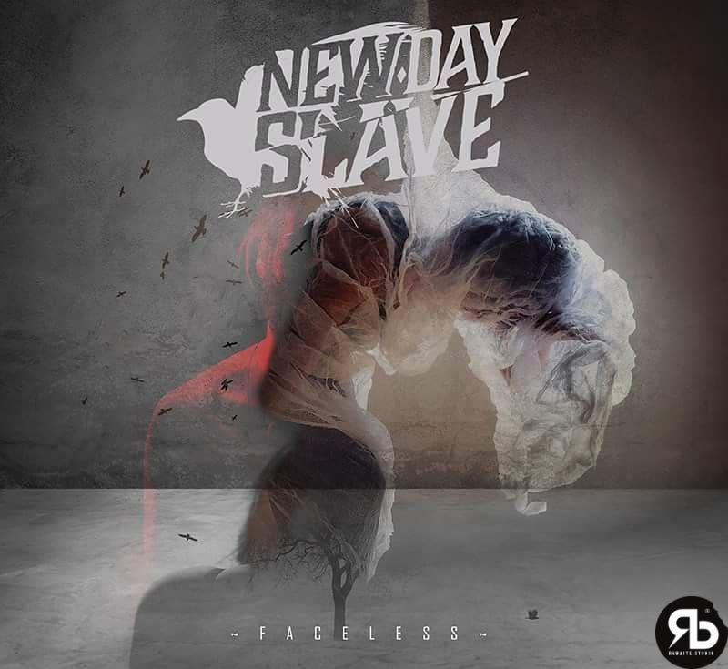 New Day Slave
