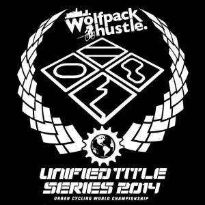 Wolfpack hustle - Unified Title Series 2014