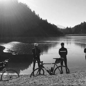 Men of Lakes 500 - Photo by: Carlo Bonetti