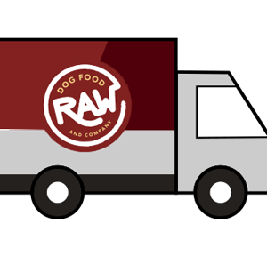 Raw Dog Food and Company Raw Dog Food Delivery