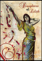 Daughters of Lillith