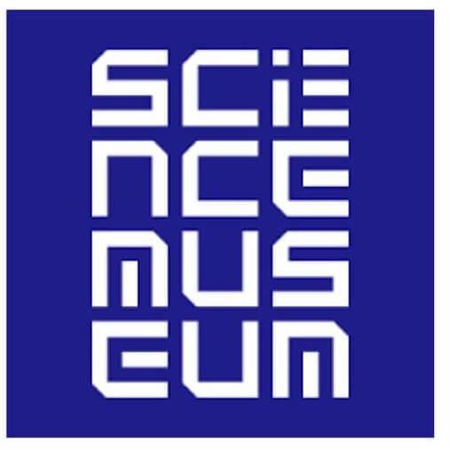 science museum indian & asian wedding dj, dance floor hire. up lighting