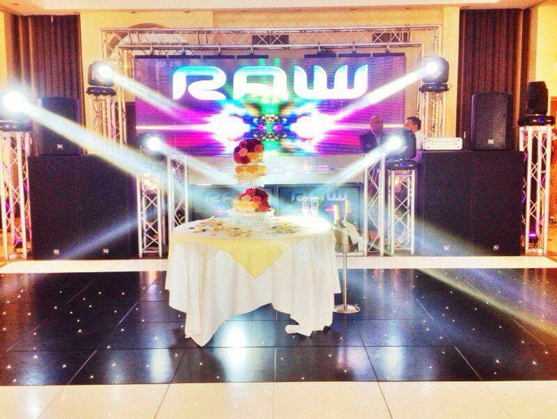 Asian wedding djs,indian, Bhangra dj,bollywood dj sukh Ramada wolverhampton