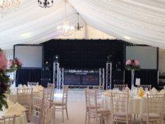 asian wedding dj Leicester Midlands