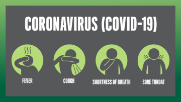coronavirus asian background music