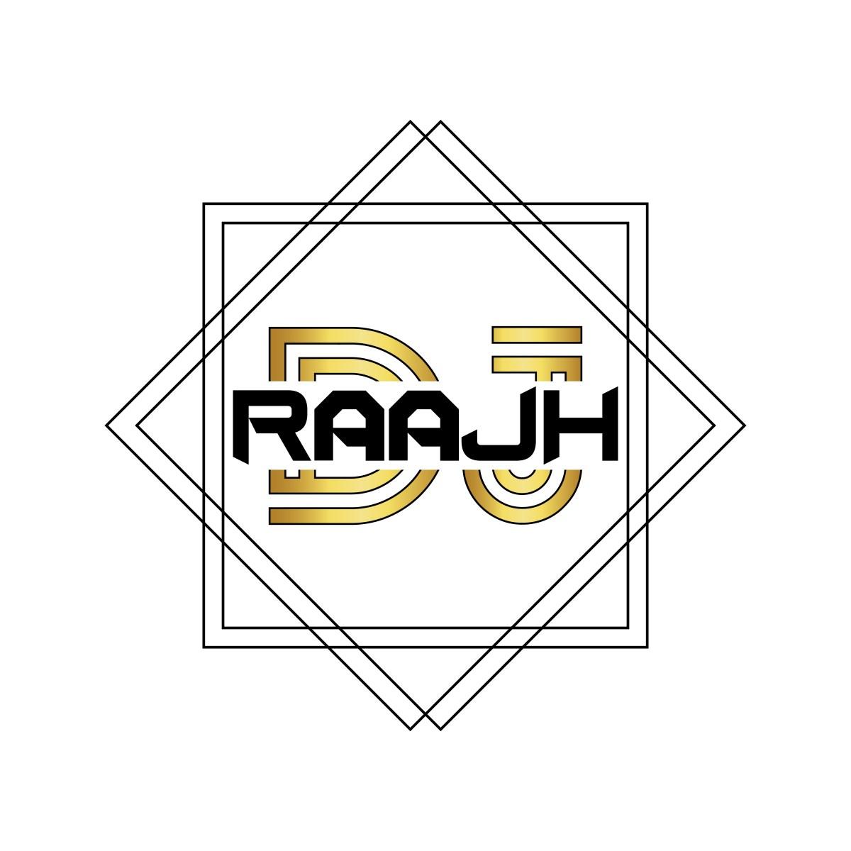 DJ RAAJH Fairmount Windsor park