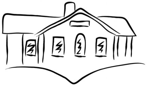 RaweneCommunityLibrary-Logo-Icon-Wide