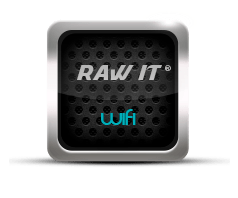 raw_wifi_png