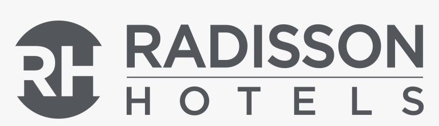 IT-drift Hotel Radisson